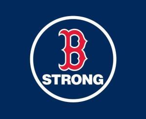 Courtesy of bostonmagazine.com