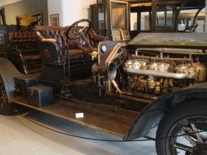 1907 Fiat