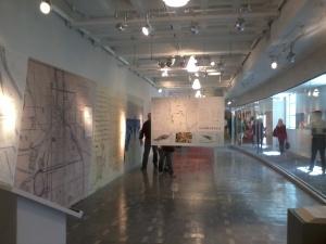 gallery 360 2