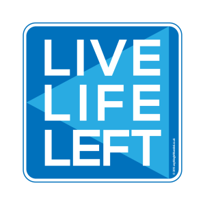 Life-Life-Blue-1024x1024