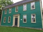 Durant-Kenrick House